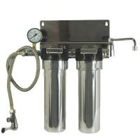 Buy cheap Sink Water Filter from wholesalers