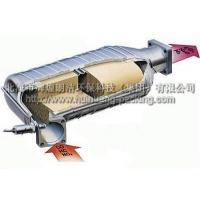 Buy cheap Three-Way Catalytic Convertor from wholesalers