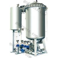 Buy cheap Yarn Dyeing Machine from wholesalers