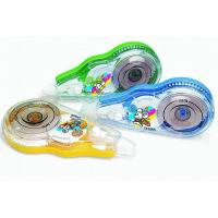 Correction Tape (18M) 1in1