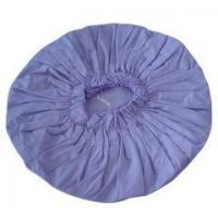 Buy cheap Shower Cap from wholesalers
