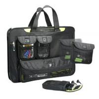 Buy cheap Detachable Notebook Carrying Bag from wholesalers