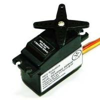 Rc motor gearbox quality rc motor gearbox for sale for Red wing ball bearing ac motor