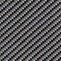 Buy cheap 30x10cm 1mm Carbon Fiber Sheet from wholesalers