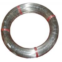 Buy cheap nickel-coated steel wire from wholesalers