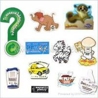 promotional Magnets