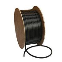 Buy cheap Rubber magnet for for the concealed window screen door sealing from wholesalers