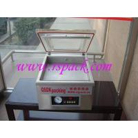 Buy cheap RS-260 Vacuum Machine from wholesalers