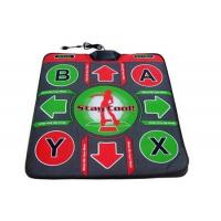 Buy cheap DDR Deluxe Dancing pad for XBOX from wholesalers
