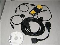 Buy cheap Automotive Diagnostic Tool Mult-di@g access from wholesalers