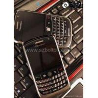 Buy cheap Blackberry 8800 8900 Unlocked Mobile Phone(Blackberry 8800 8900 cect phone) from wholesalers