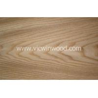 Buy cheap Chinese Species Chinese Ash Veneer(C/C) from wholesalers