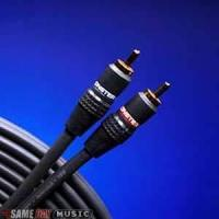 Buy cheap Monster Cable Standard Interlink 100 Series Dual RCA Cable from wholesalers