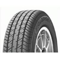 Buy cheap Passenger Car Radial Tire TR216 from wholesalers