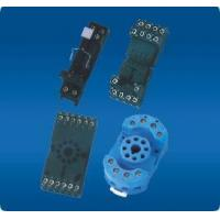 Buy cheap RELAY SOCKET from wholesalers