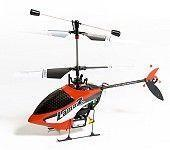 Buy cheap Walkera Dragonfly Lama 2 2.4G Helicopter RTF from wholesalers