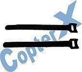 Buy cheap CopterX Hook & Loop Fastening Tape from wholesalers