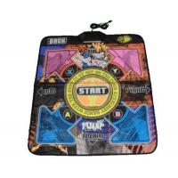 Buy cheap Dance Pad for PC from wholesalers