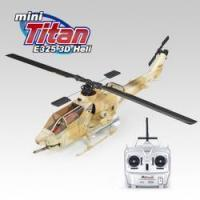 Buy cheap AH-1W SUPER COBRA with E325 2.4GHz Super ComboNO.3870-F06 from wholesalers