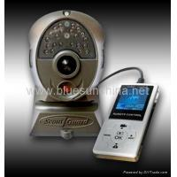Buy cheap Trial Camera SG-550 from wholesalers
