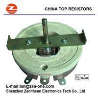 Buy cheap Rotary Variable Wire Wound Rheostat-BCI product