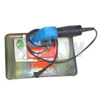 Buy cheap Portable Trowel Machine - ZB-5 from Wholesalers