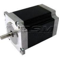 High accuracy stepper motor quality high accuracy for Limited angle torque motor