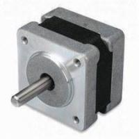 Buy cheap Nema 16 Stepper Motor from wholesalers