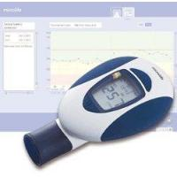 Buy cheap Asthma Management - Asthma Monitor product