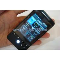 Buy cheap MINI G3 --Google G3 style dual sim WIFI TV JAVA Quadband touch screen from wholesalers