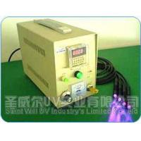 Buy cheap UV-LED Spot Curing System from wholesalers