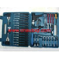 Buy cheap Klom high quality locksmith tool-magic tool kit from wholesalers