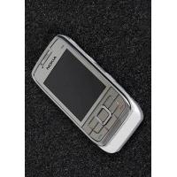 Buy cheap Nokia E66 from wholesalers