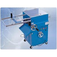 Buy cheap HD-911 TROLLEY PCB SHEARING MACHINE from wholesalers