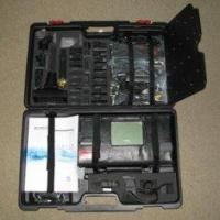 Buy cheap Launch X431 Auto Scan Tool from wholesalers