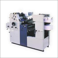 Buy cheap Printing Equipments product