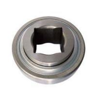 Buy cheap Disc Harrow Bearings-Square Bore, Non-relubricable series from wholesalers