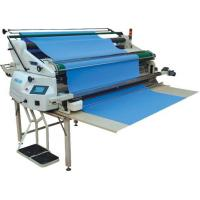 Buy cheap BL-139-EDAutomatic Spreading machine product