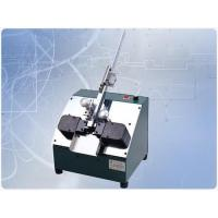 Buy cheap HD-920A POWER CRYSTAL FORMING MACHINE from wholesalers