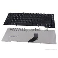 Buy cheap Acer Aspire 5500 Series Keyboard NSK-H321D PK13LW80160 from wholesalers