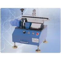 Buy cheap HD-901 BULKY CAPACITOR-ACTIVATED SHEARING MACHINE from wholesalers