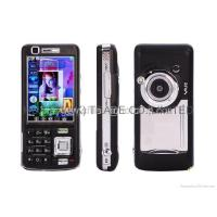 Buy cheap TV mobile phone f100 from wholesalers