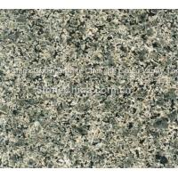 Buy cheap China Green Granite Chengde Green Vanity Top from wholesalers
