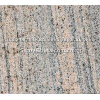 Granite Sink India : india granites - quality india granites for sale