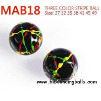 Buy cheap Vending machine super ball from wholesalers