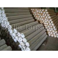 Buy cheap Stocklot Fabric-2 from wholesalers