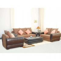 leather sectional sofa sleeper quality leather sectional sofa sleeper for sale