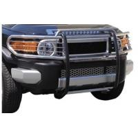 Buy cheap TOYOTA LAND FJ CRUISER SUV accessories from wholesalers
