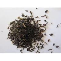Buy cheap Oolong (Wu Long) Tea from wholesalers