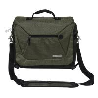Buy cheap Computer Laptop Messenger Bag Y-CP-009 from wholesalers